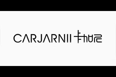 卡加尼logo