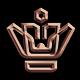 凯爵logo