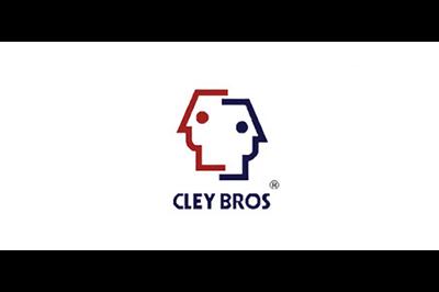 克莱兄弟logo