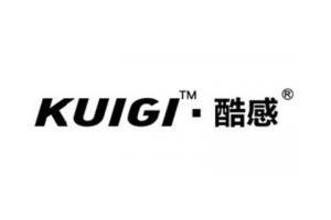 酷感(KUIGI)logo