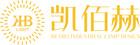 凯佰赫logo