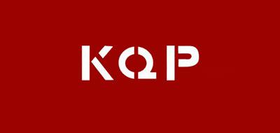 KQPlogo