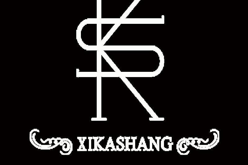 ks女鞋logo