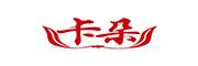 卡朵logo