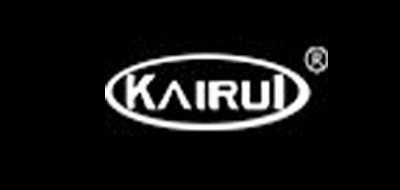 KAIRUIlogo