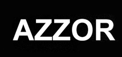 卡佐logo