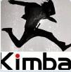 kimballlogo