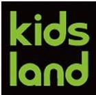 kidslandlogo