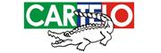 卡帝乐logo