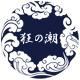 狂潮logo