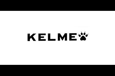 卡尔美logo