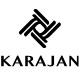 卡拉扬logo