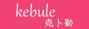 克卜勒logo
