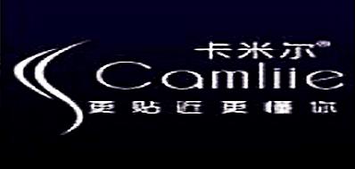 卡米尔logo