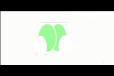 康轩logo