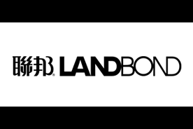 联邦logo