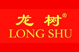 龙树logo