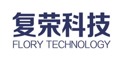 乐瑞logo