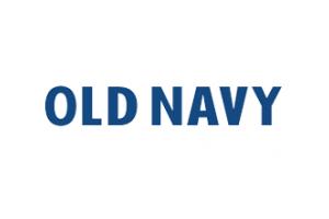 老海军logo