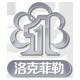 洛克菲勒办公logo