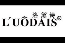 洛黛诗logo