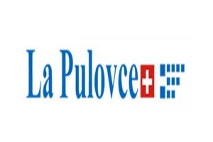 拉普瑞斯logo