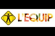 莱希芙logo