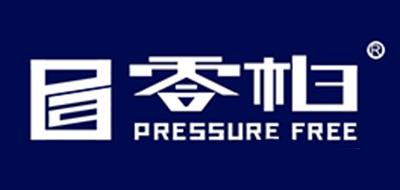 零柏家纺logo