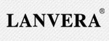 朗薇logo