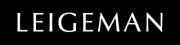雷格漫logo