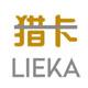 猎卡logo