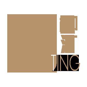 柳汀logo