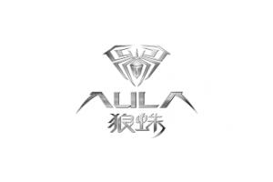 狼蛛logo