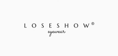 LOSESHOWlogo