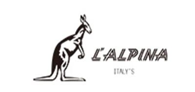 LALPINAlogo