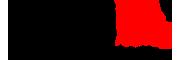 乐淘姐妹logo