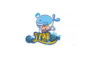辽鲜logo