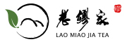 老缪家logo