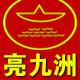 亮九洲logo