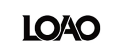 LOAOlogo