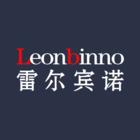雷尔宾诺logo