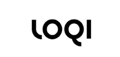 LOQIlogo