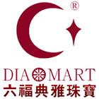 六福典雅logo