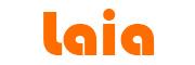 莱啊logo