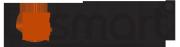莱斯玛特logo