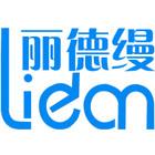 丽德缦logo