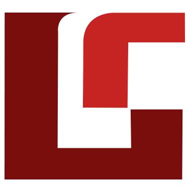 雷胜logo