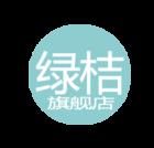 绿桔logo
