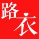 路衣一族logo