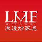 浪漫坊logo